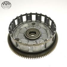 Kupplungskorb außen Yamaha FJ1200 ABS (3YA)