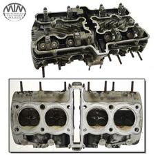 Zylinderkopf Yamaha FJ1200 ABS (3YA)