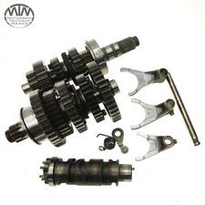 Getriebe Yamaha FJ1200 ABS (3YA)