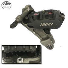 Bremssattel vorne links Honda VFR800 FI (RC46)