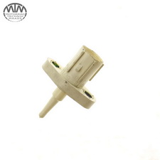 Sensor IAT Honda VFR800 FI (RC46)