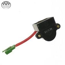 Sensor, Neigungssensor Honda VFR800 FI (RC46)