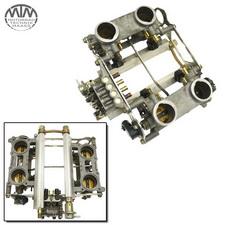 Drosselklappen Honda VFR800 FI (RC46)