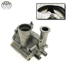 Ölpumpe Honda VFR800 FI (RC46)