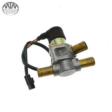Regelventil Sekundärluftsystem Honda CBR600F Sport (PC35)