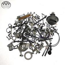 Schrauben & Muttern Motor Honda CBR600F Sport (PC35)