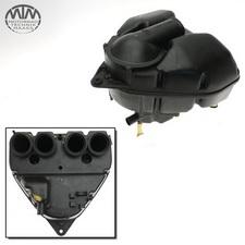 Luftfilterkasten Yamaha XJ900 Diversion (4KM)