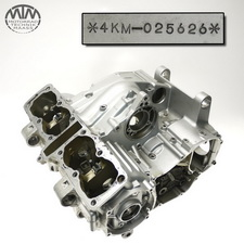 Motorgehäuse Yamaha XJ900 Diversion (4KM)