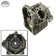 Motorgehäuse Moto Guzzi 850-T5 (VR)