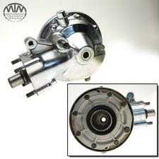 Endantrieb Yamaha XV535 Virago (VJ01)