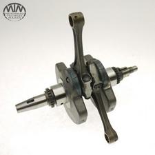 Kurbelwelle Yamaha XV535 Virago (VJ01)