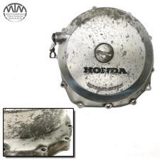 Motordeckel rechts Honda CB750C Custom (RC06)