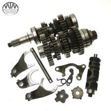 Getriebe Honda CB750C Custom (RC06)