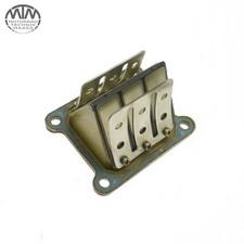 Membrane Sachs ZX125 (660)
