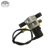Regelventil Sekundärluftsystem Honda VTR1000 SP-1 (SC45)