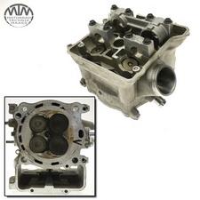 Zylinderkopf vorne Honda VTR1000 SP-1 (SC45)