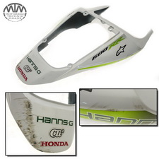 Verkleidung Heck Honda CBR600RR (PC40)