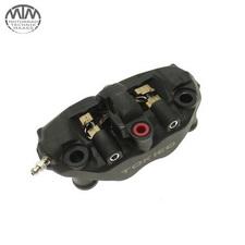 Bremssattel vorne links Honda CBR600RR (PC40)
