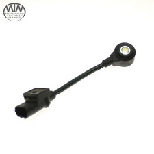 Sensor, Klopfsensor Honda CBR600RR (PC40)