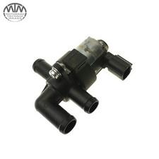 Regelventil Sekundärluftsystem Honda CBR600RR (PC40)