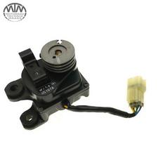 Stellmotor Auslasssteuerung Honda CBR600RR (PC40)