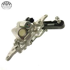 Lenkungsdämpfer Honda CBR600RR (PC40)