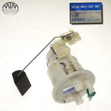 Benzinpumpe Honda CBR600RR (PC40)