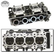 Zylinderkopf Honda CBR600RR (PC40)