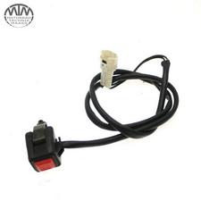 Schalter Killschalter Suzuki RM125 (RF15A)