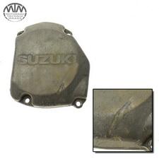 Motordeckel links Suzuki RM125 (RF15A)