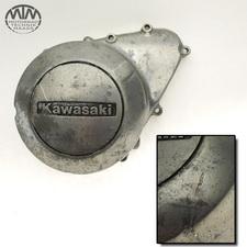 Motordeckel links Kawasaki Z440LTD (KZ440A)