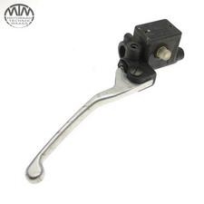 Bremspumpe vorne Piaggio Hexagon LXT180