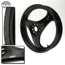 Felge hinten Aprilia RS50