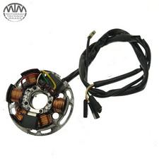 Lichtmaschine Stator Aprilia RS50