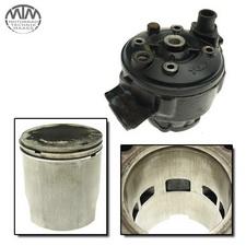 Zylinder & Kolben Aprilia RS50