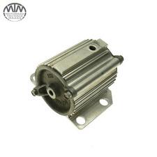 Ölkühler KTM 600 LC4 (ER600)