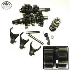 Getriebe KTM 600 LC4 (ER600)
