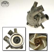 Wasserpumpe KTM 620 LC4