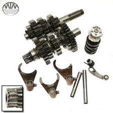 Getriebe KTM 620 LC4