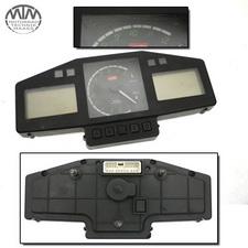 Tacho, Cockpit Aprilia RSV1000 Mille (ME)