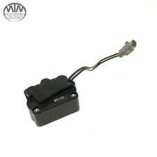 Sensor, Neigungssensor Aprilia RSV1000 Mille (ME)