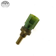 Sensor Temperatur Aprilia RSV1000 Mille (ME)