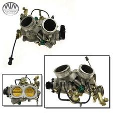 Drosselklappen Aprilia RSV1000 Mille (ME)