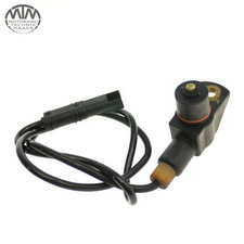 Sensor Kurbelwelle BMW K1200GT (K44)