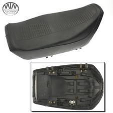 Sitzbank Yamaha XZ550 (11U)
