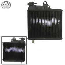 Kühler Yamaha XZ550 (11U)