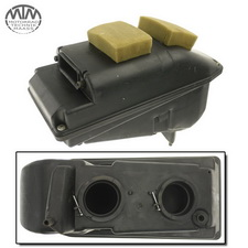 Luftfilterkasten Yamaha XZ550 (11U)