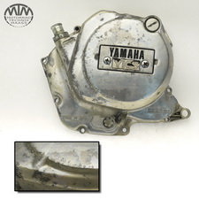 Motordeckel links Yamaha XZ550 (11U)