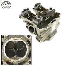 Zylinderkopf hinten Yamaha XZ550 (11U)