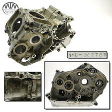 Motorgehäuse Yamaha XZ550 (11U)